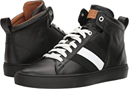 Bally Hedern High Top Sneaker