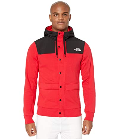 The North Face Rivington Jacket (TNF Red) Men