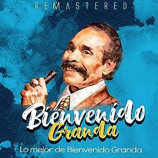 Best bienvenido granda ojos malos Reviews