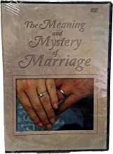 The Meaning and Mystery of marriage Catholic Church-Relationship-Christian Marriage-Marriage Counseling-Relationship Advice-Relationship Rescue-Catholic Answers-Catholic Marriage-Bible Basics for Catholics