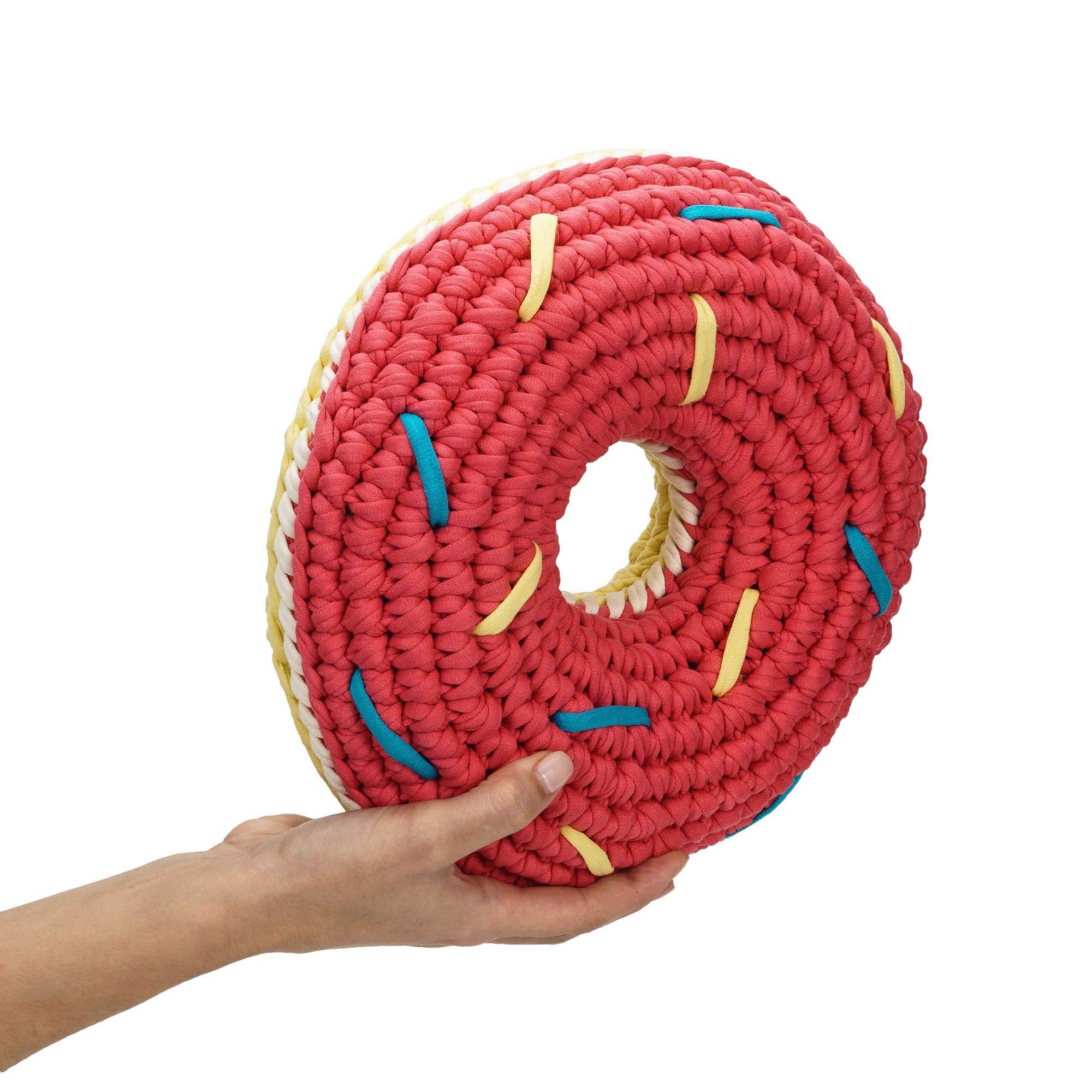 Crochet Patterns Amigurumi Dinosaur Softie [CROCHET FREE PATTERNS ... | 2000x2000