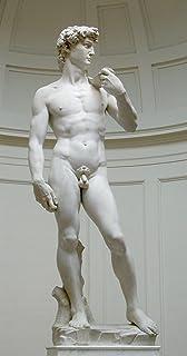 Michelangelo - Bildhauer, Maler, Architekt, Poet (German Edition)