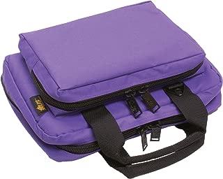 US Peacekeeper Mini-Range Bag