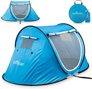 Best instant pop up screen tent Reviews