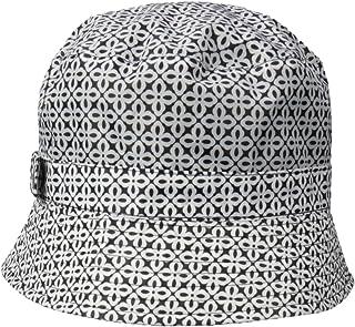 543a623913909 Amazon.com  Multi - Bucket Hats   Hats   Caps  Clothing