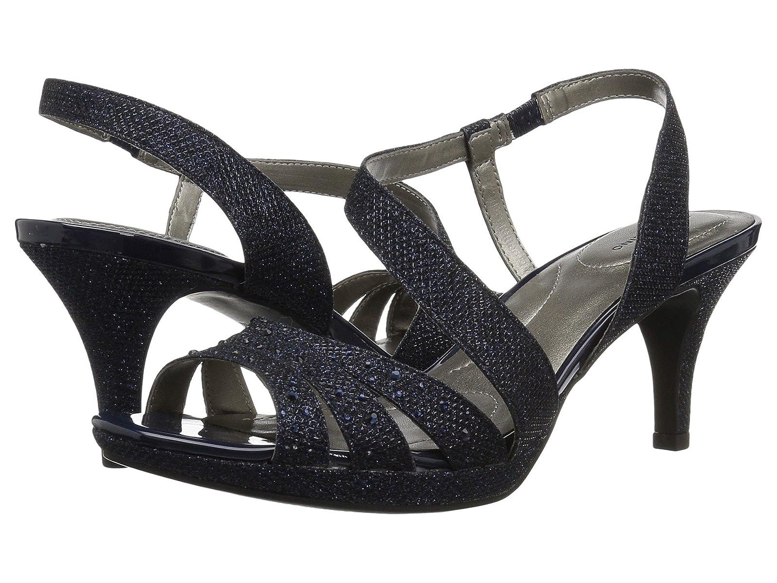 Bandolino KadsheAtmospheric grades have affordable shoes