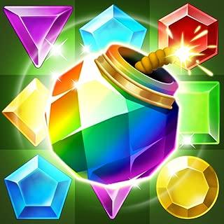 app gems com