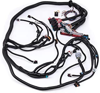 ls conversion harness