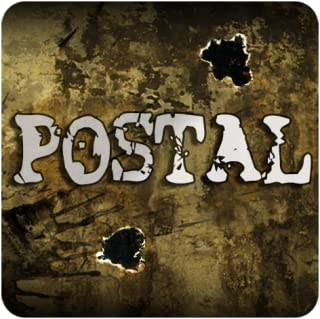 Best postal game for android Reviews
