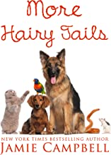 More Hairy Tails (The Hairy Tail Book 11)