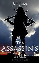 The Assassin's Tale (Isle of Dreams Book 1)