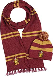 Best harry potter house clothing Reviews