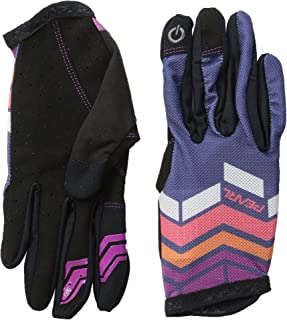Pearl Izumi - Ride Women's Divide Gloves