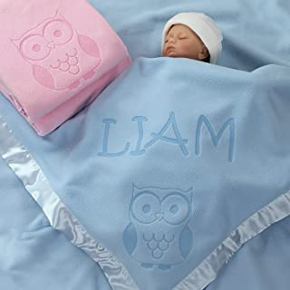 Best baby blanket with animal head Reviews