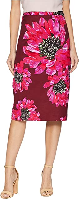 Yucatan Skirt