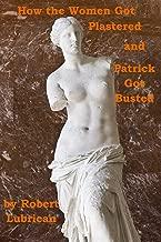 Best robert lubrican books Reviews