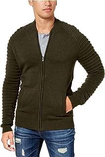 Best american rag sweater Reviews
