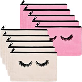 Best bulk makeup bags Reviews