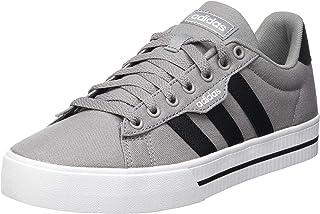adidas DAILY 3.0 K Uniseks volwassen. Sneakers