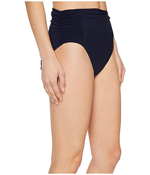 Jersey Bottom Magicsuit Shirred Magicsuit Solids Solids OFPxT8