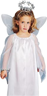 angel wings costume rental
