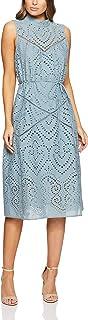 Jag Women Jemima Broidery Lace Dress