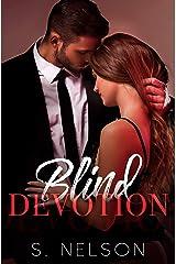Blind Devotion Kindle Edition