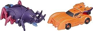 Hasbro C0628 Transformers Robots In Disguise CombinerForce Assortment  Spielzeug