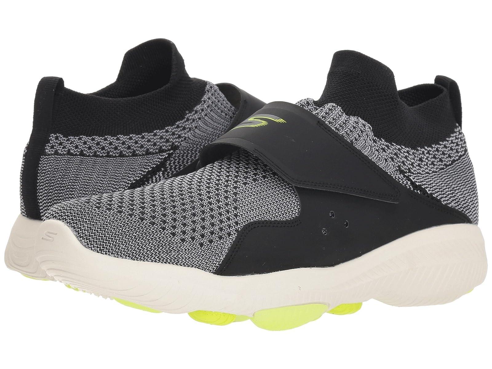 SKECHERS Performance Go Walk Revolution Ultra RevolveAtmospheric grades have affordable shoes