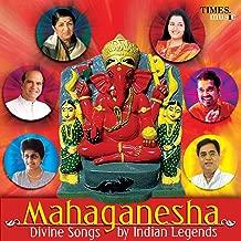Pranamya Shirasa Devam