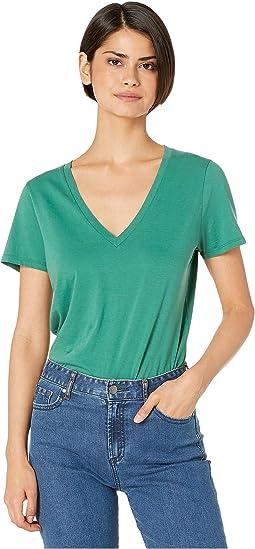 86ee18f78 Women s Shirts   Tops