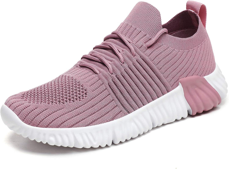 Detroit Mall FULORIS Women Slip On Comfort Shoes Golf Non Max 83% OFF Walking