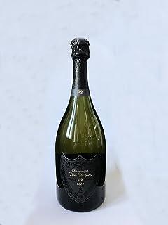 Dom Perignon P2 Vintage 2000 0,75l 12,5% Vol. Plenitude Deuxieme