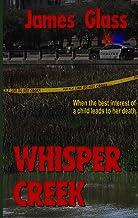 Whisper Creek
