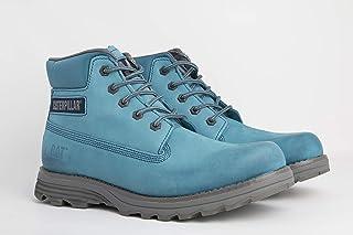 Caterpillar Clog Boots ForMen