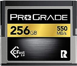 128gb cf memory card