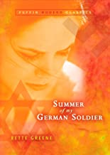Best the summer soldier Reviews