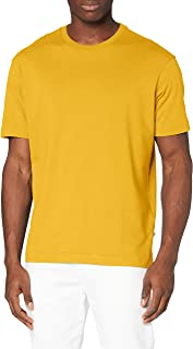 SELECTED HOMME T-Shirt Uomo
