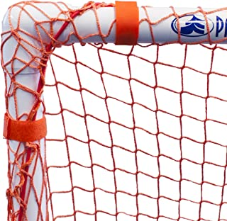 classic sport soccer goal replacement net