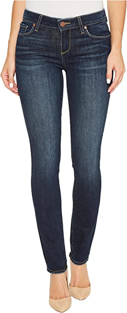 Paige - Skyline Ankle Peg in Henley Distressed
