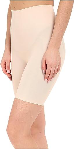 Zoned 4 Shaper Long Leg