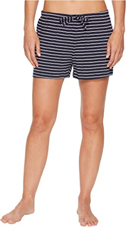 Nautica Striped Boxer