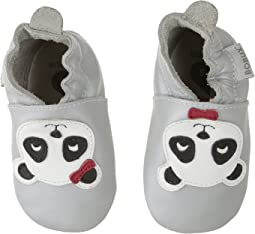 Bobux Kids - Soft Sole Panda (Infant)