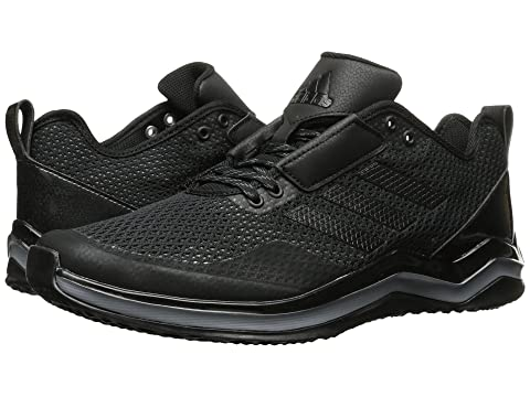 adidas speed trainer 3