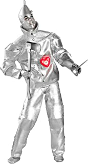 Barbie Collector 2006 Doll 50th anniversary Special Edition Tin Man, Original Soundtrack Music