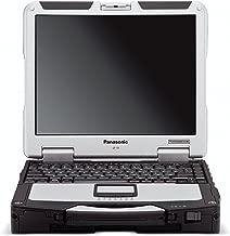 Panasonic Toughbook CF-31 MK4, i5-3340M @2.70GHz, 13.1