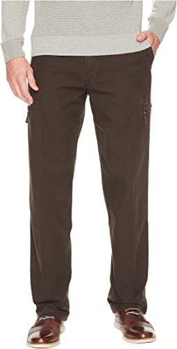 Dockers - D3 Crossover Cargo Pants