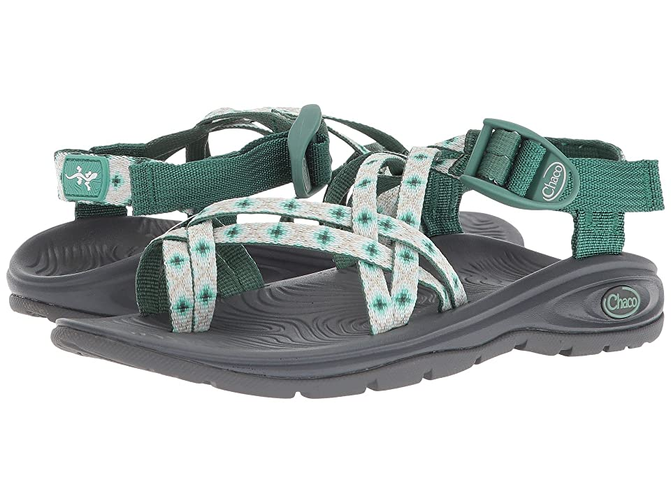 Chaco Z/Volv X2 (Diamond Pine) Women