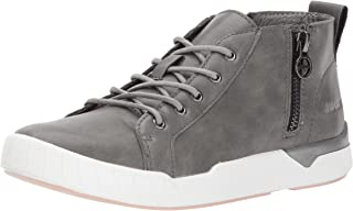 JSport by Jambu Women's Cranford Fashion Sneaker