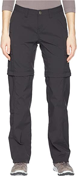 Royal Robbins - Bug Barrier Discovery Zip N' Go Pants